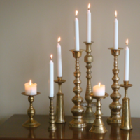 brass_candlesticks