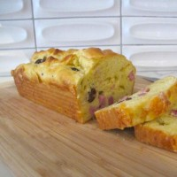 Olive Bread Main 2
